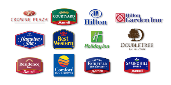 invest with Western Hotel Partners
