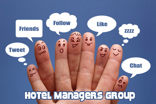 Social Media Tips Independent Hotels 2013 - Hotel Marketing
