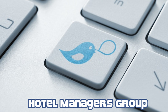 Social Media Tips - Use social media networks to promote Hotels in 2013