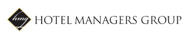 hmg_logo_2014