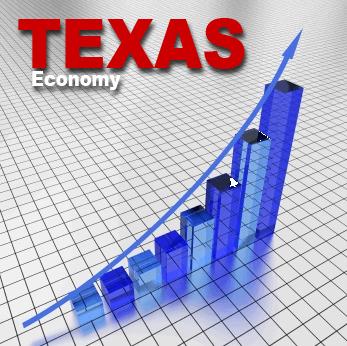 oldflagPic-Hospitality Industry Texas Economy2013