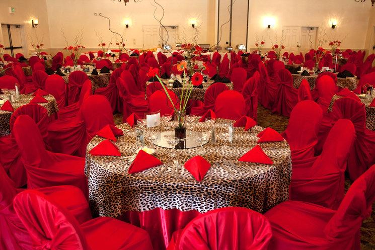 Inexpensive Quincea 241 Era Banquet Halls In San Diego Hotel