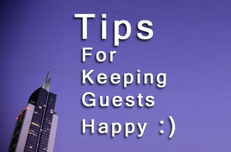 Tips-For-Keeping-Guests-Happy