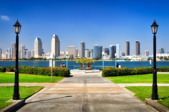 Top 8 Things To Do In San Diego In July 2015 Hotel