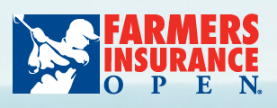 January-Farmers-Insurance-Open-TorreyPinesGolfCourse