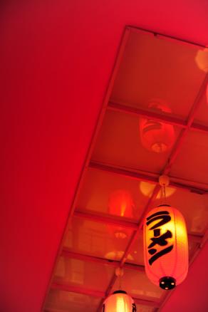 Japanese Restaurants to Try in Anaheim