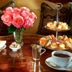 SanDiego-afternoon-tea