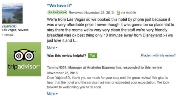 Anaheim Convention Center Tripadvisor