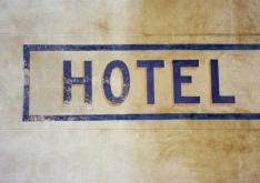 Hotel Marketing 2015