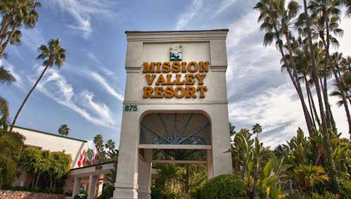 mission-valley-resort