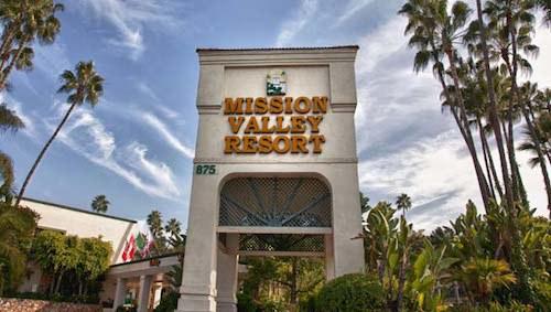 mission-valley-resort