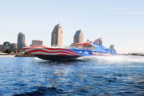 patriot-tour-by-flagship-cruises