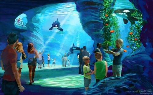 shamu-new-habitat-in-progress